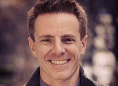 Peter  Ambler