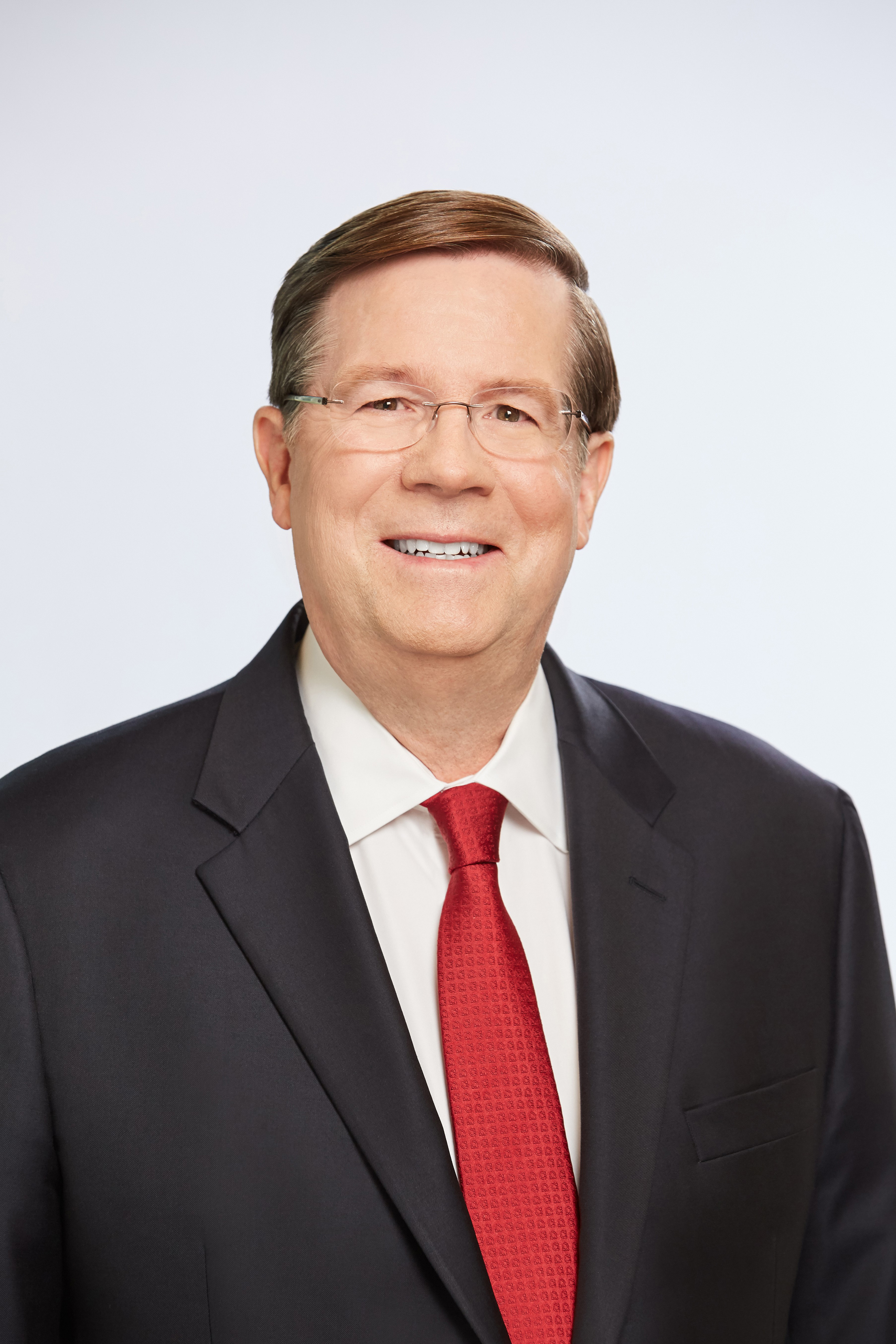 Jim  Lentz